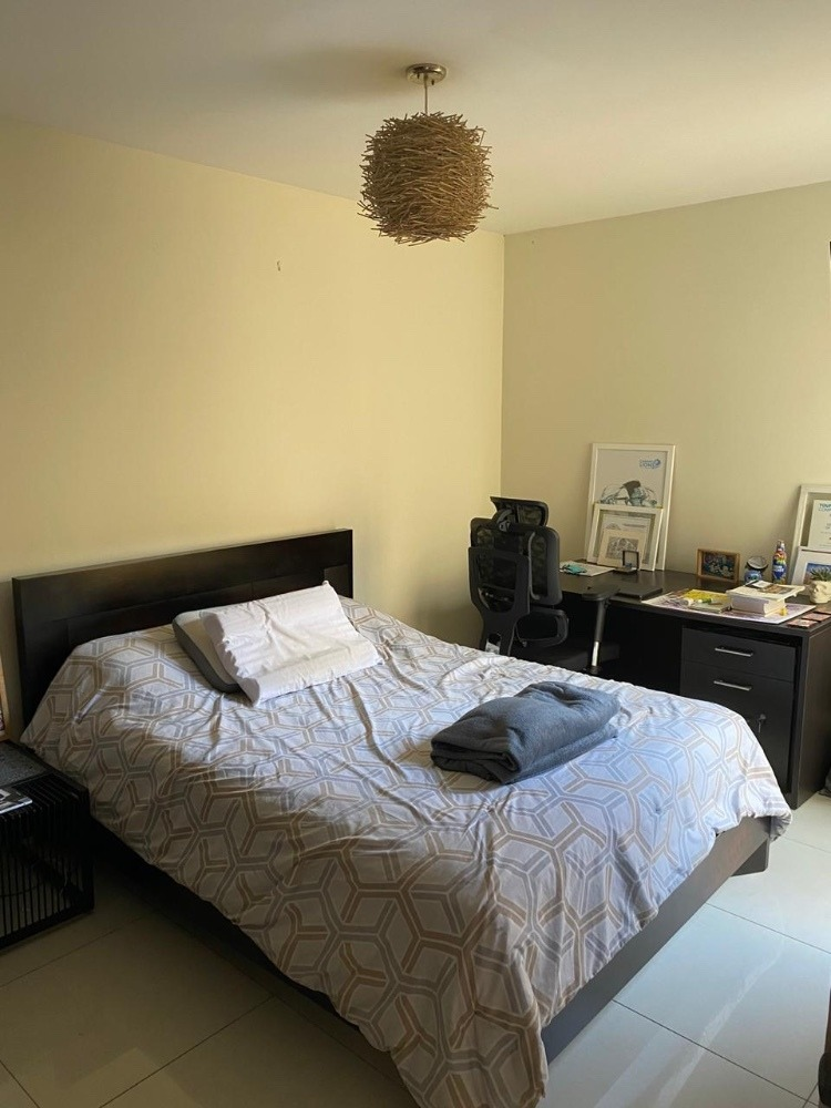 apartamento tipo estudio amueblado y servicios incluidos