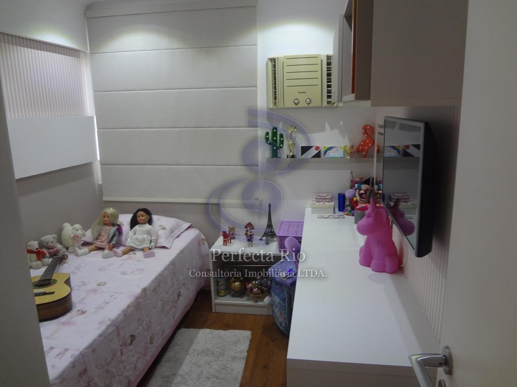 apartamento tipo garden condomino barra village house life