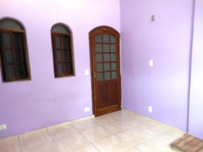 apartamento tipo kitnet na liberdade a venda - 6009