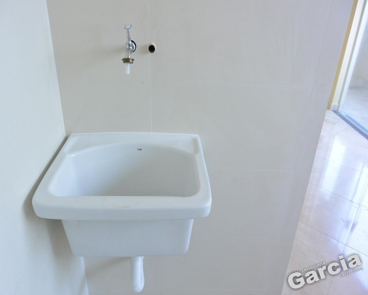 apartamento tipo kitnet para locação definitivo em peruíbe - 4606 - 34517459
