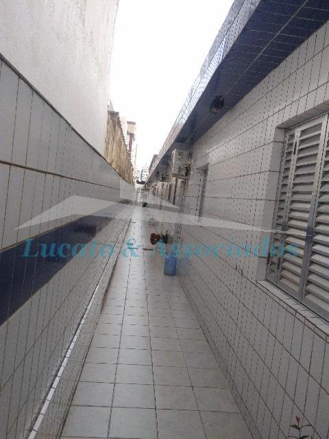 apartamento tipo kitnet para venda canto do forte, praia grande sp - ap01238 - 4719258