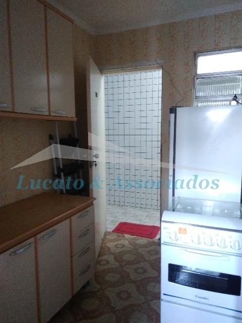 apartamento tipo kitnet para venda na guilhermina, praia grande sp. - ap01418 - 32323606