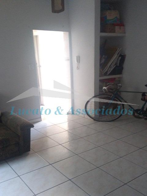 apartamento tipo kitão para venda boqueirão, praia grande sp - ap01474 - 32478879