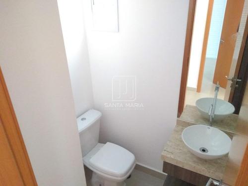 apartamento (tipo - padrao) 1 dormitórios/suite, cozinha planejada, portaria 24hs, elevador, em condomínio fechado - 50751ve