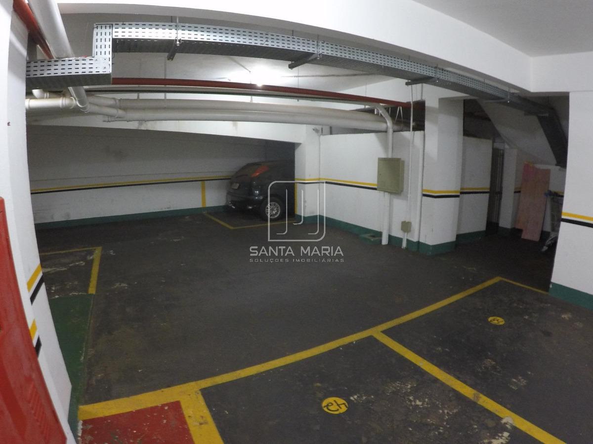 apartamento (tipo - padrao) 2 dormitórios, cozinha planejada, portaria 24 horas, elevador, em condomínio fechado - 34917ve
