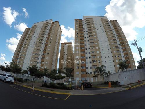 apartamento (tipo - padrao) 2 dormitórios, cozinha planejada, portaria 24hs, lazer, espaço gourmet, salão de festa, salão de jogos, elevador, em condomínio fechado - 44088ve