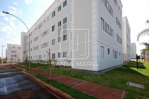 apartamento (tipo - padrao) 2 dormitórios, cozinha planejada, portaria 24hs, lazer, espaço gourmet, salão de festa, salão de jogos, elevador, em condomínio fechado - 54057ve