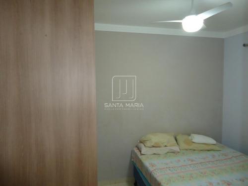 apartamento (tipo - padrao) 2 dormitórios, cozinha planejada, portaria 24hs, lazer, espaço gourmet, salão de festa, salão de jogos, elevador, em condomínio fechado - 57917ve
