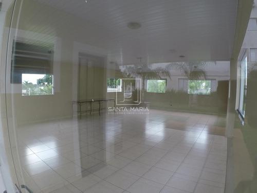 apartamento (tipo - padrao) 2 dormitórios, cozinha planejada, portaria 24hs, lazer, espaço gourmet, salão de festa, salão de jogos, elevador, em condomínio fechado - 58019ve