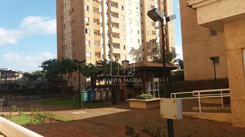 apartamento (tipo - padrao) 2 dormitórios, cozinha planejada, portaria 24hs, lazer, espaço gourmet, salão de festa, salão de jogos, elevador, em condomínio fechado - 59082ve