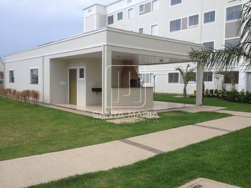apartamento (tipo - padrao) 2 dormitórios, cozinha planejada, portaria 24hs, lazer, espaço gourmet, salão de festa, salão de jogos, elevador, em condomínio fechado - 60130ve