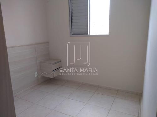 apartamento (tipo - padrao) 2 dormitórios, cozinha planejada, portaria 24hs, lazer, espaço gourmet, salão de festa, salão de jogos, elevador, em condomínio fechado - 60615ve