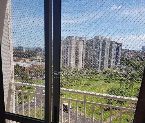 apartamento (tipo - padrao) 2 dormitórios, cozinha planejada, portaria 24hs, lazer, espaço gourmet, salão de festa, salão de jogos, elevador, em condomínio fechado - 61333ve