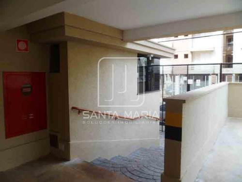 apartamento (tipo - padrao) 2 dormitórios/suite, cozinha planejada, portaria 24hs, elevador, em condomínio fechado - 29812ve