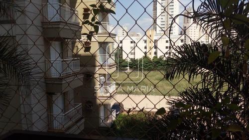 apartamento (tipo - padrao) 2 dormitórios/suite, cozinha planejada, portaria 24hs, lazer, salão de festa, elevador, em condomínio fechado - 11858ve