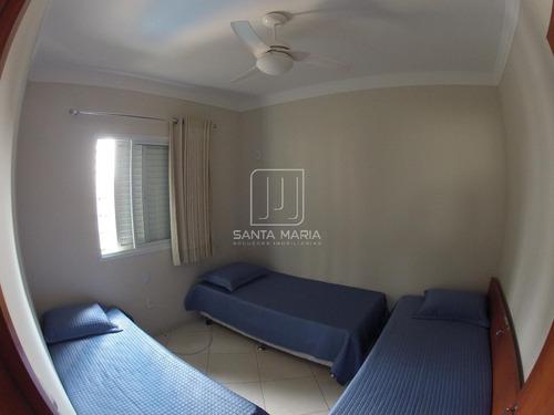 apartamento (tipo - padrao) 2 dormitórios/suite, cozinha planejada, portaria 24hs, lazer, salão de festa, elevador, em condomínio fechado - 12565ve