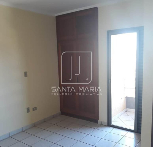 apartamento (tipo - padrao) 3 dormitórios/suite, cozinha planejada, portaria 24 horas, elevador, em condomínio fechado - 59313ve