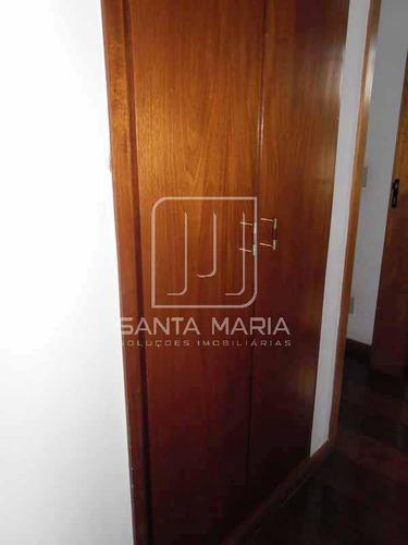 apartamento (tipo - padrao) 3 dormitórios/suite, cozinha planejada, portaria 24hs, elevador, em condomínio fechado - 10636ve