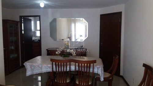 apartamento (tipo - padrao) 3 dormitórios/suite, cozinha planejada, portaria 24hs, elevador, em condomínio fechado - 12547ve