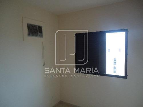 apartamento (tipo - padrao) 3 dormitórios/suite, cozinha planejada, portaria 24hs, elevador, em condomínio fechado - 17241ve