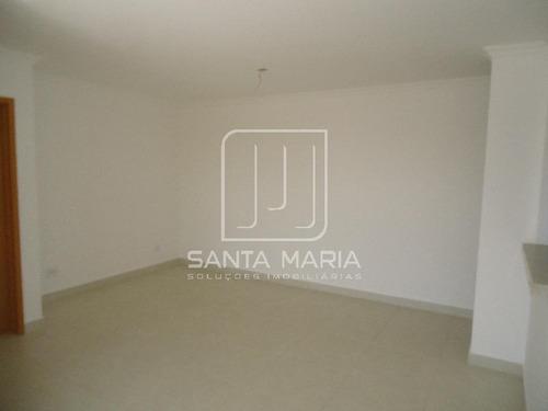 apartamento (tipo - padrao) 3 dormitórios/suite, cozinha planejada, portaria 24hs, lazer, salão de festa, elevador, em condomínio fechado - 53540ve