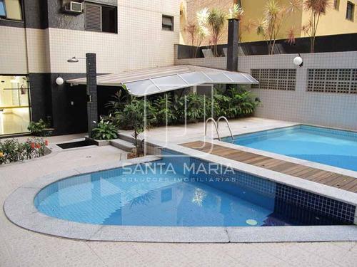 apartamento (tipo - padrao) 4 dormitórios/suite, cozinha planejada, portaria 24hs, elevador, em condomínio fechado - 43663ve