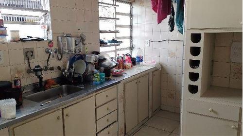 apartamento tipo vila  = excelente localizão = - ap0869