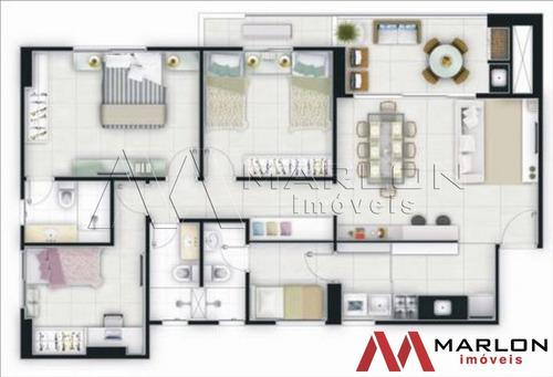 apartamento tirol way