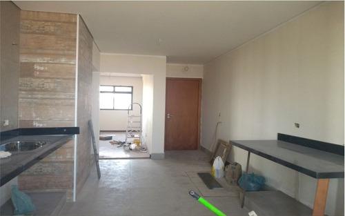 apartamento tivoli 3 dormitórios ref 6558