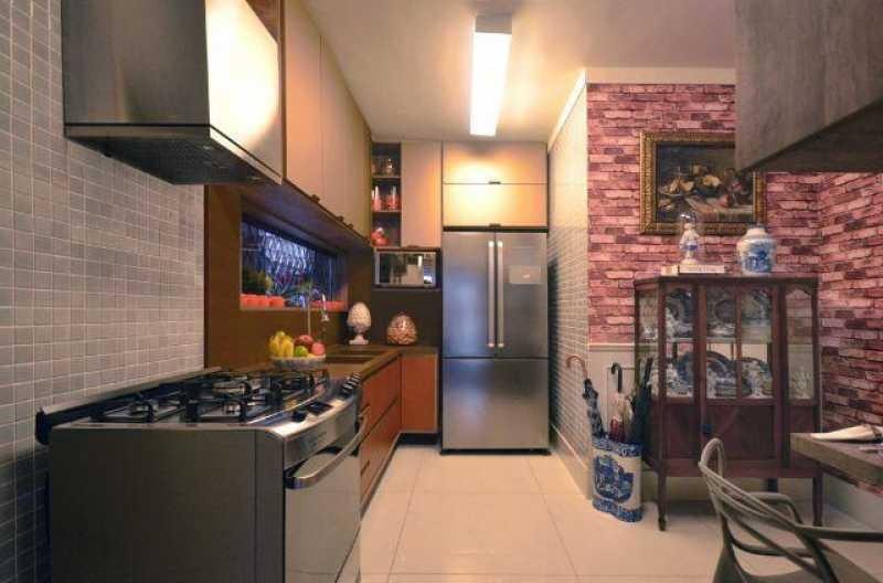 apartamento todo reformado oportunidade !! - ap3791