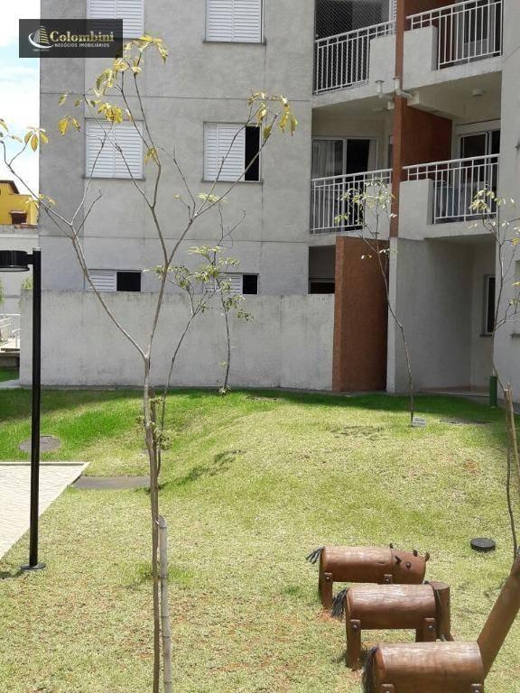 apartamento todo reformado à venda, vila prudente, são paulo - ap0691. - ap0691