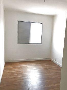 apartamento torre - 843