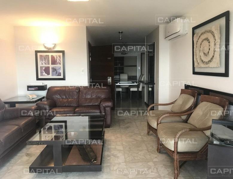 apartamento torre goleta tres dormitorios en venta-ref:26255