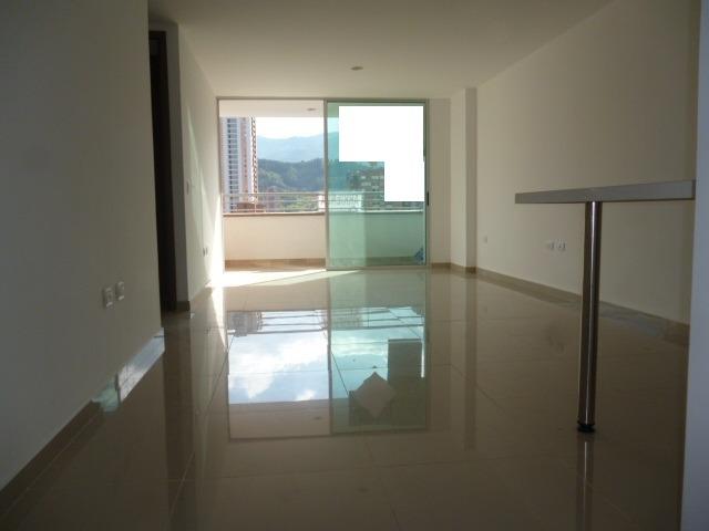 apartamento torre mediterráneo sabaneta p21