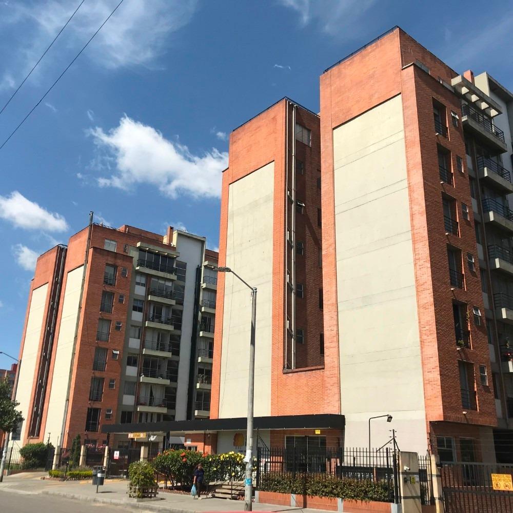 apartamento torres de san marcos