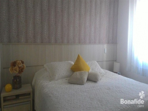 apartamento, torres de vera cruz, itupeva - ap05378 - 4256085