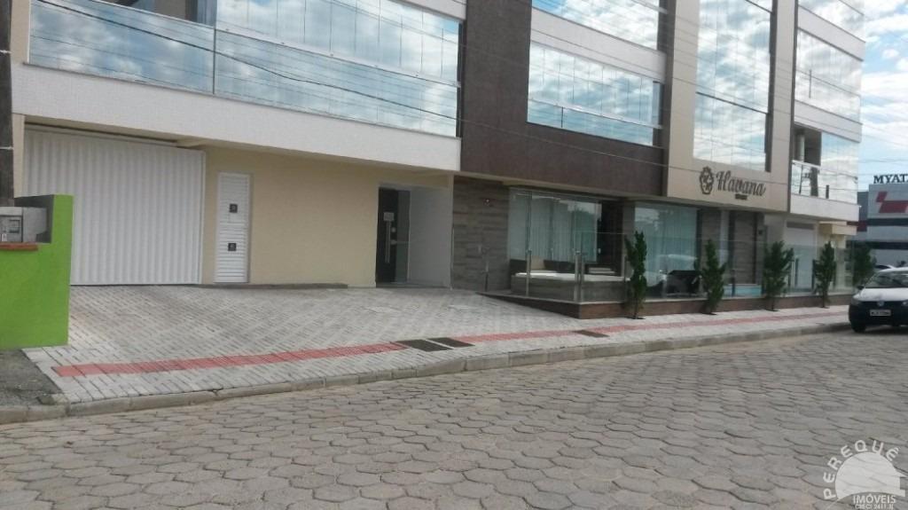 apartamento totalmente mobiliado - imb18 - imb18