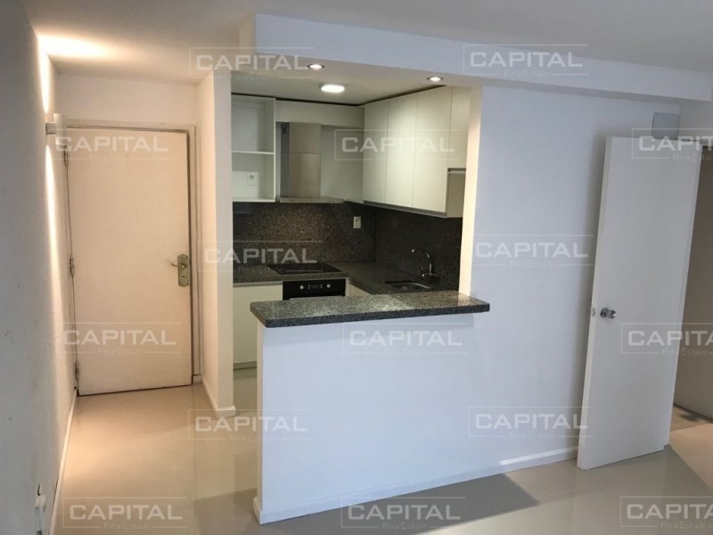 apartamento totalmente reciclado en península -ref:27092