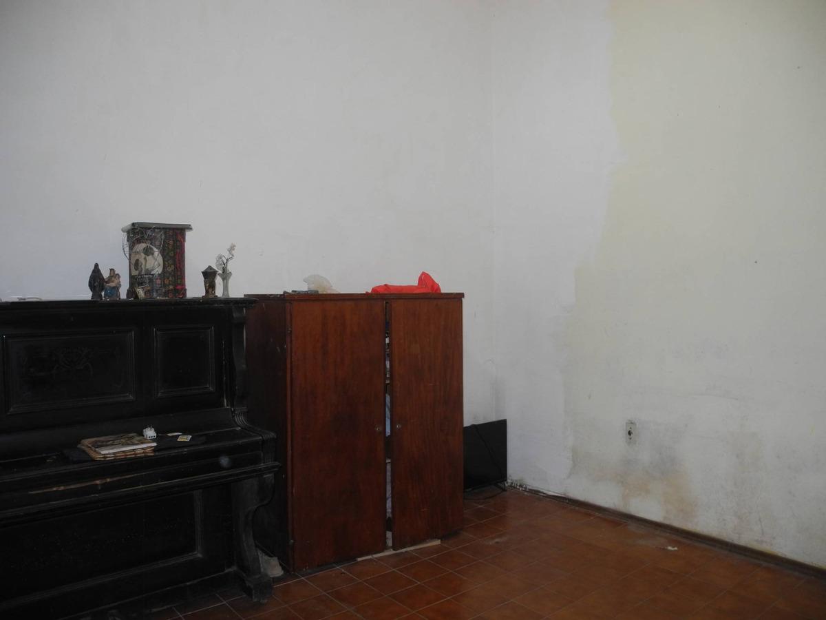 apartamento tres cruces  en venta - juan paullier  apto