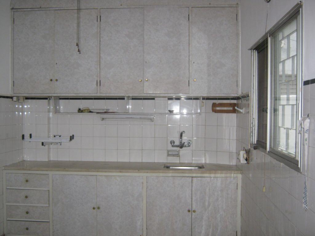 apartamento tres cruces venta 2 dormitorios con garaje ramon y cajal mts crandon!!