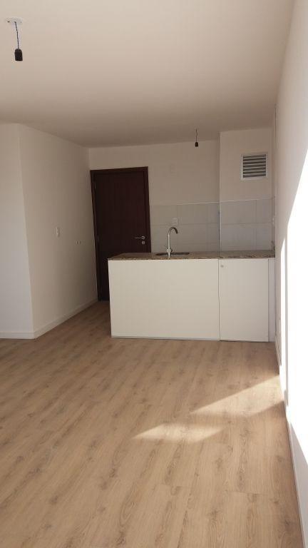 apartamento tres cruces venta 2 dormitorios defensa y miguelete ed. lift defensa  con garaje!