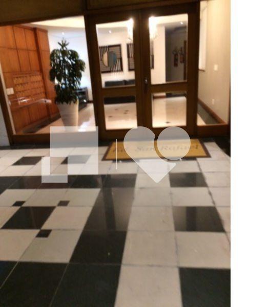 apartamento - tres figueiras - ref: 10341 - v-225760