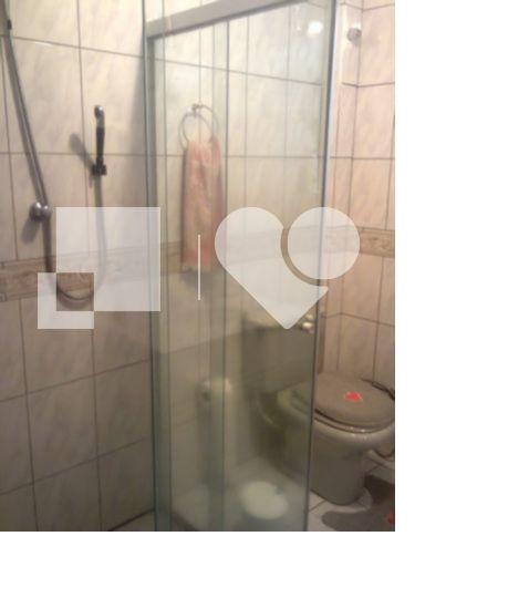 apartamento - tres figueiras - ref: 11136 - v-229571