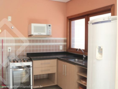 apartamento - tres figueiras - ref: 168185 - v-168185