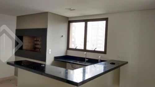 apartamento - tres figueiras - ref: 194955 - v-194955