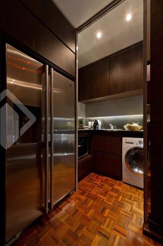 apartamento - tres figueiras - ref: 235145 - v-235145