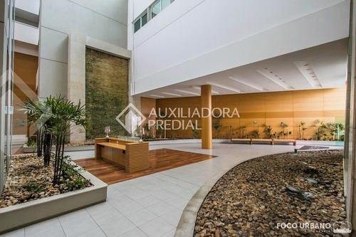 apartamento - tres figueiras - ref: 253741 - v-253741