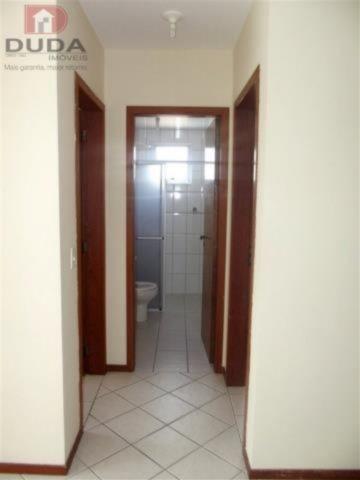 apartamento - trindade - ref: 21160 - v-21160