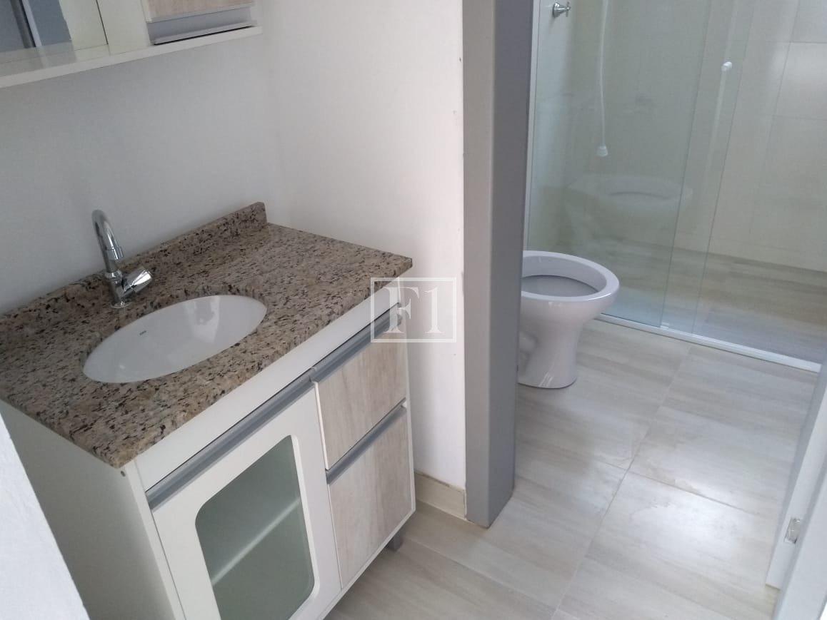 apartamento - trindade - ref: 3858 - l-4546