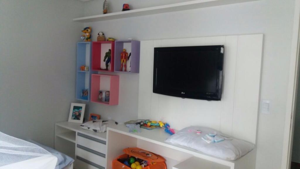 apartamento triplex em rosarinho, recife/pe de 218m² 2 quartos à venda por r$ 1.000.000,00 - at280752